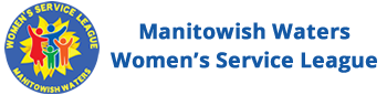 manitowish-waters-womens-service-league-logo-2021
